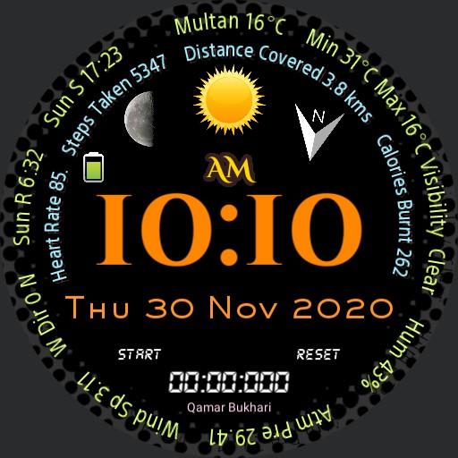 QB0001