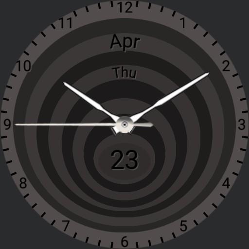 TimeTunnel V2