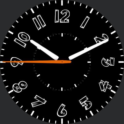 TimePUNK XC