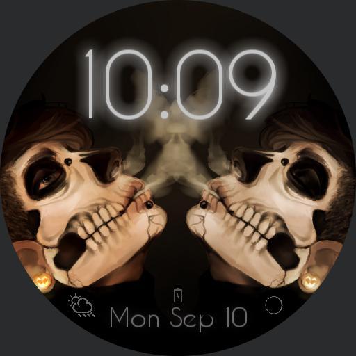 halloween  Copy