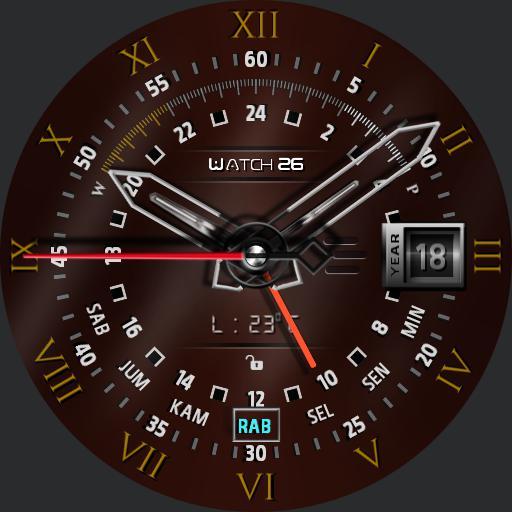 Watch26