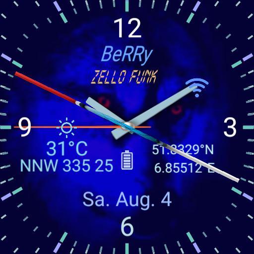 Berry s 2.Copy