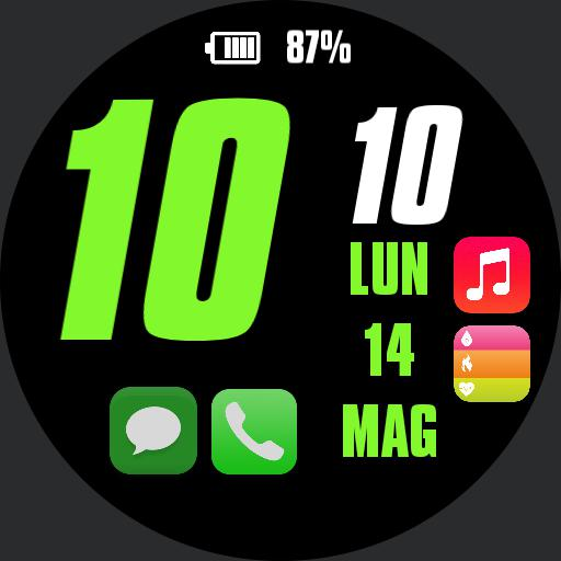 iphwatch