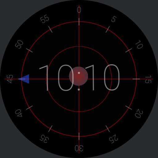 gyro meteo v2