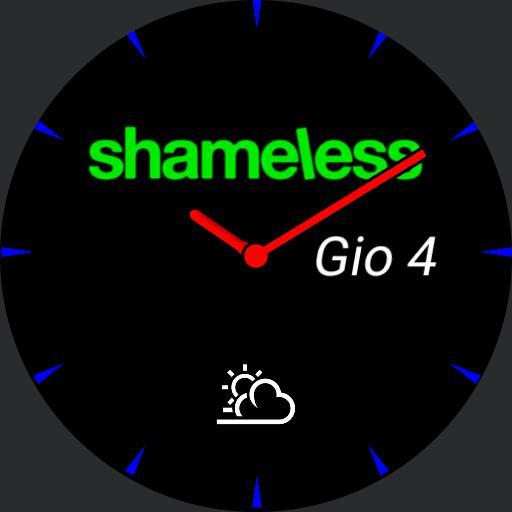 SF_Shameless