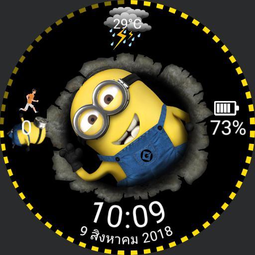 eiam - minion 001 rev.002