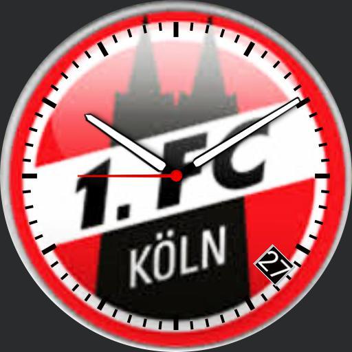 1FC Kln 01