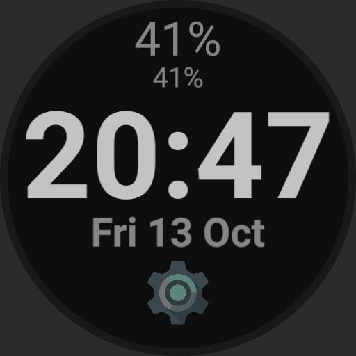 MZ dig dual apps v101