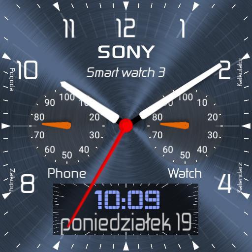 Sony Smartwatch 3_f Copy