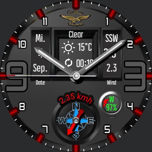 0059 ohne Kompass