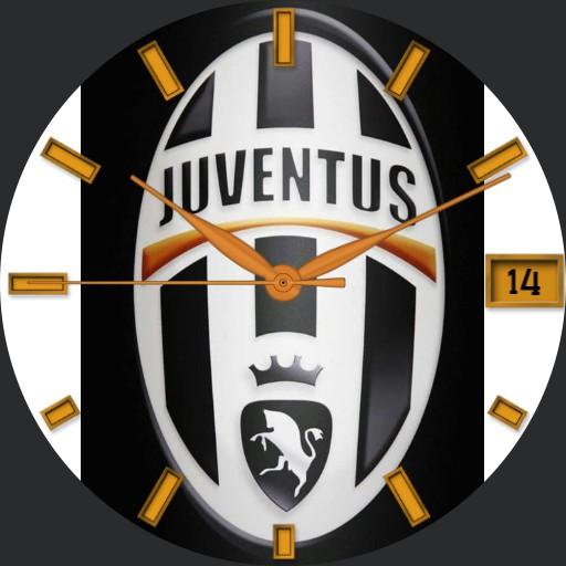 Juventus Fc ver.1