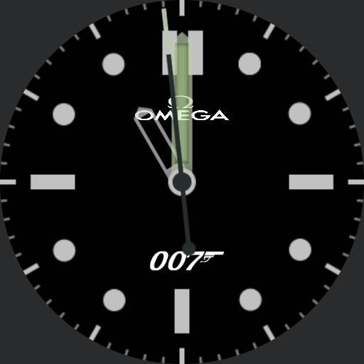Scuba 007