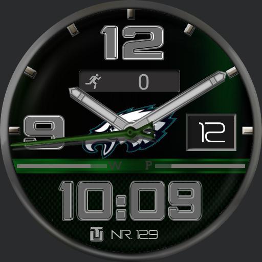 Nr. 129