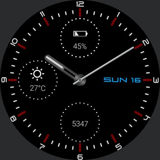 Nath-Black-Simple