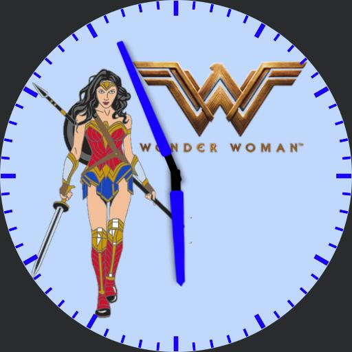 WonderWoman2017-V2 Copy