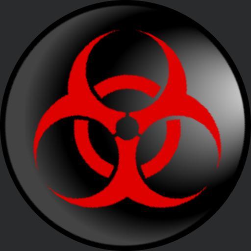 Atomic Radar A