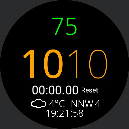 Sport Essentials