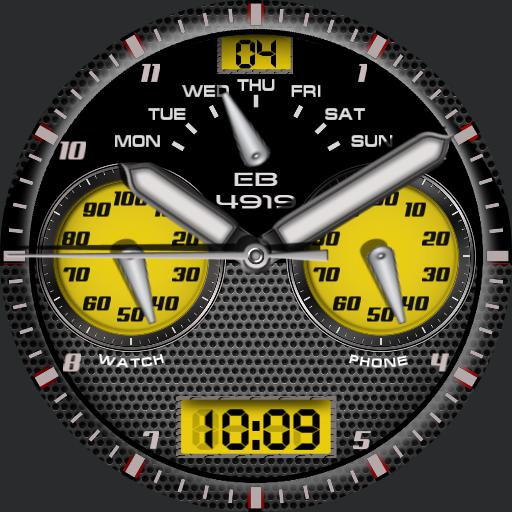 EB 4919