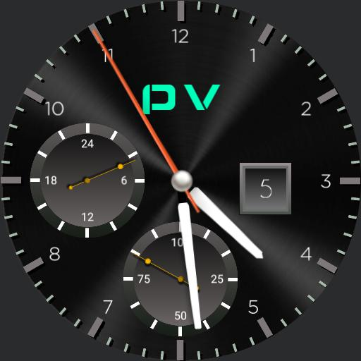 Private and VC watch