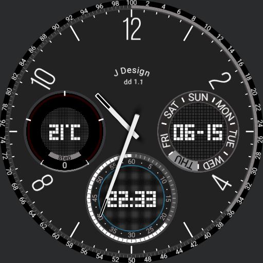 JD watch 1.1