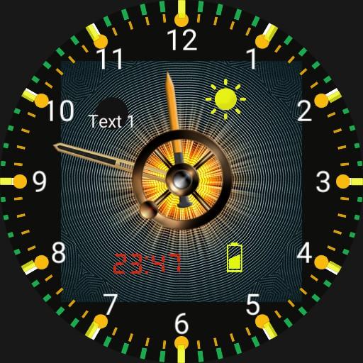 timekeeper 2