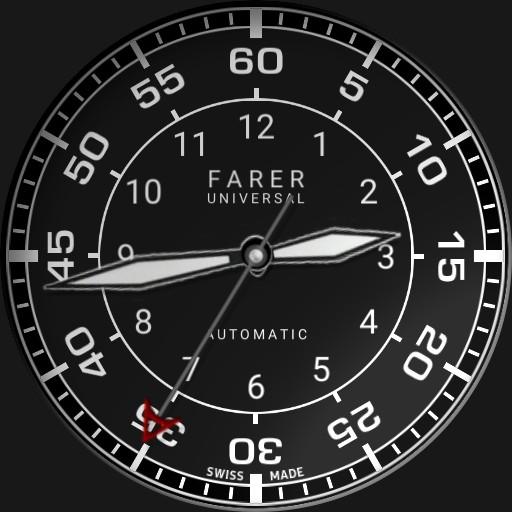 Farer 02