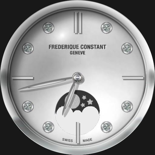 Frederique Constant 01