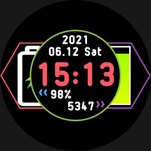 HAO 20210612