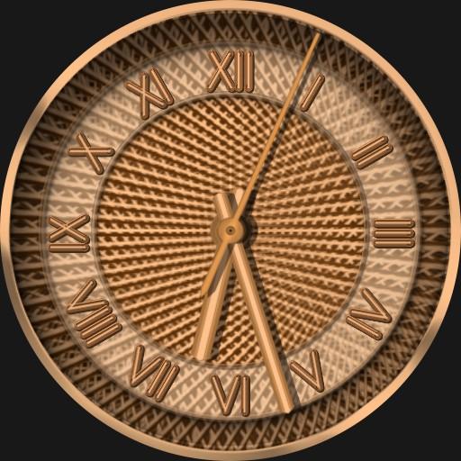 Time In A Basket JBTIAB181220