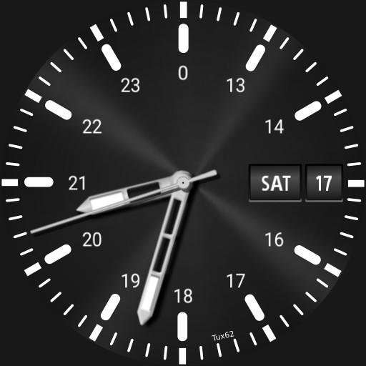 Field watch 041721