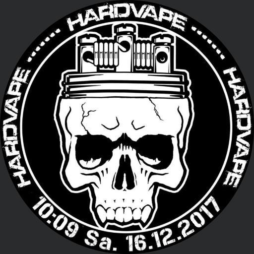 Hardvape V.1