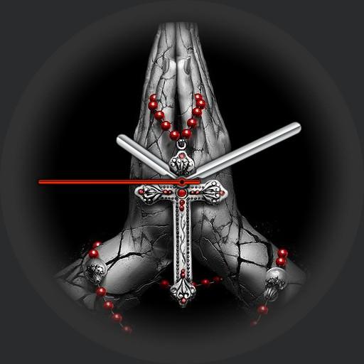 SB Ucolor  Pray 2