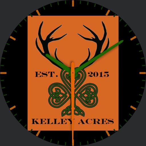 Kelley Acres