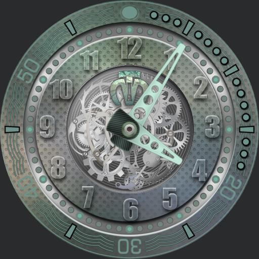 Mit watch 05