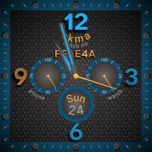 F5AE4A