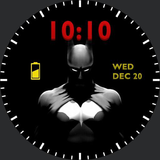 Time Kat Copy