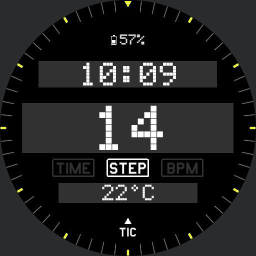 TicwatchE - Beta. anonymous.v04 -