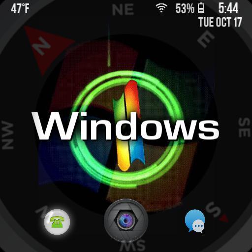 windows wear watch