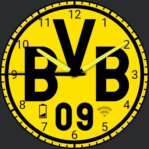 BVB Copy