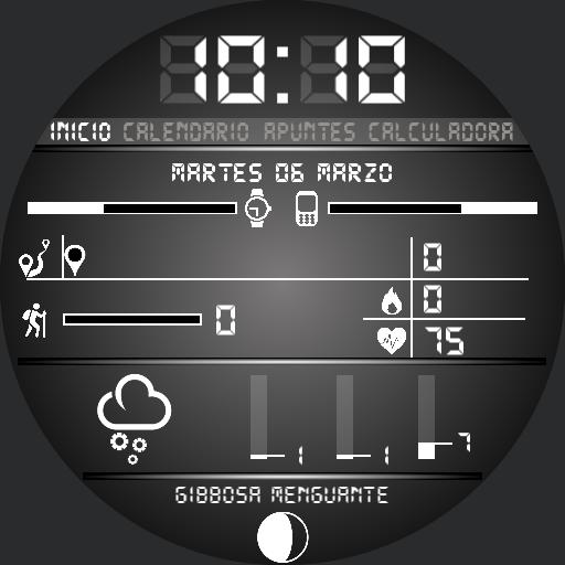 Mlfc_18. 1