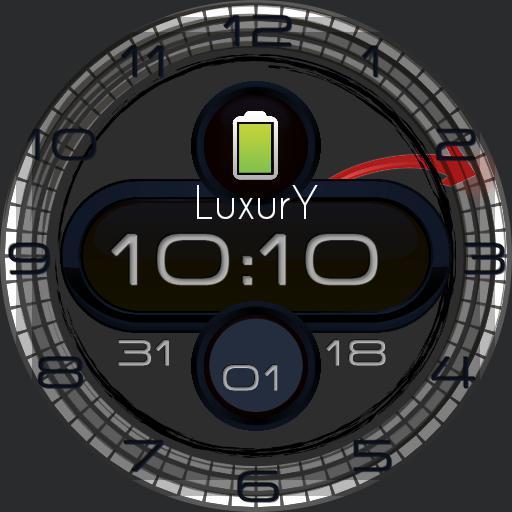 luxury07
