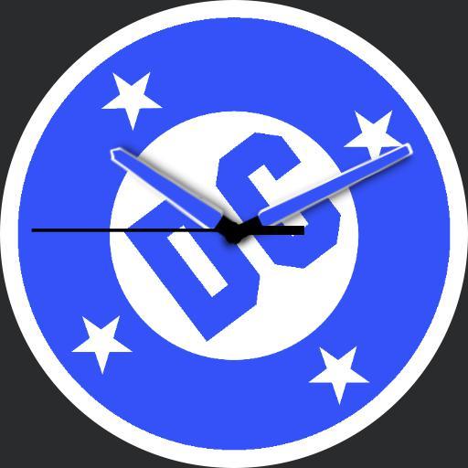 Ucolor DC