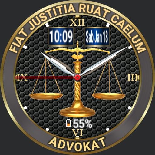 Advokat 4