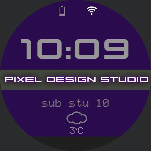 PIXEL Watch 2