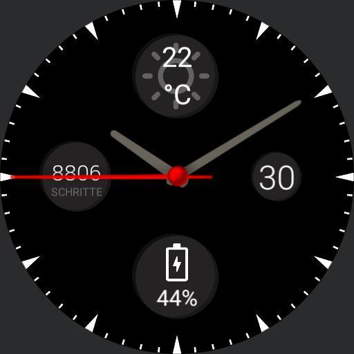 Watch_229