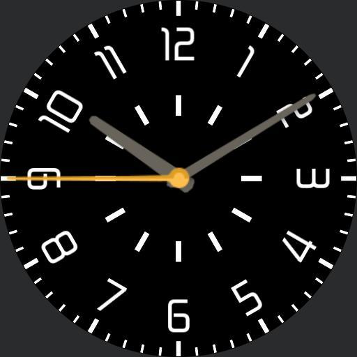 TimePUNK XJ