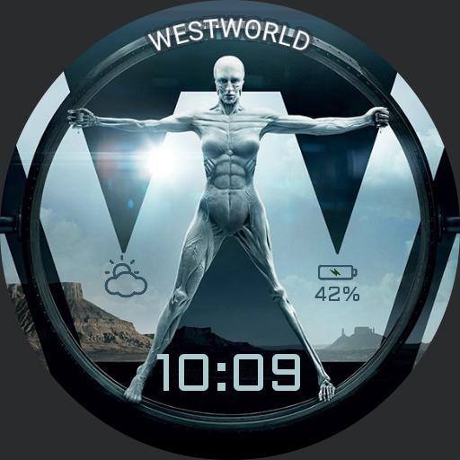 Westworld v2 Copy