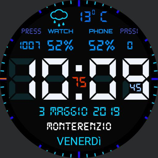 Digitale Rimo blue  Copy