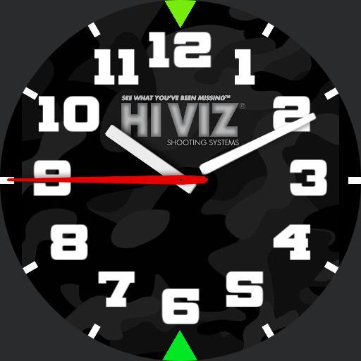 HIVIZ Shooting Systems 03