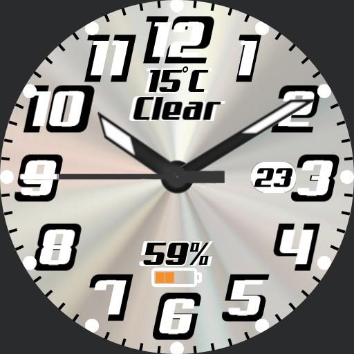Watch No4 V2